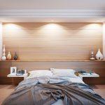 Cechy idealnej sypialni