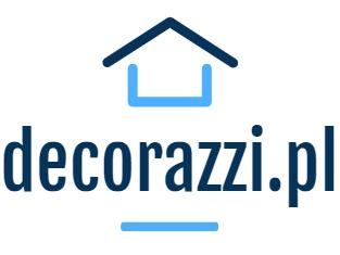logo decorazzi.pl