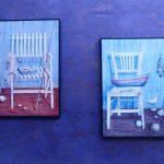 Obrazy – oryginalny pomysł na prezent