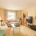Małe mieszkania najdroższe na rynku nieruchomości