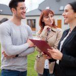 Wycena wartości nieruchomości