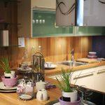 Podstawowe wyposażenie każdej kuchni