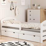 Jakie łóżko będzie najlepsze dla nastolatka?