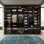 Wiosenna metamorfoza szafy typu KOMANDOR – trendy 2019