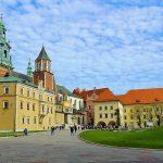 Gdzie kupić mieszkanie na wynajem w Krakowie?