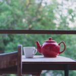 Zakup stolika kawowego do salonu – na co zwracać uwagę?