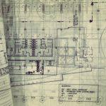Poszukujesz projektów domów z poddaszem? Sprawdź ofertę biura projektowego KB Projekt!