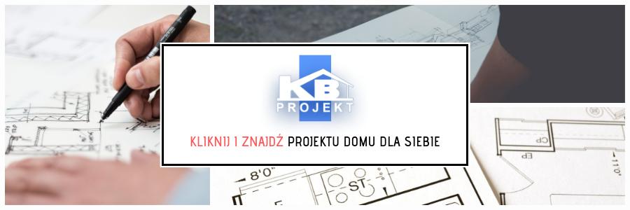 https://www.kbprojekt.pl/projekty-domow-z-poddaszem-kolekcja