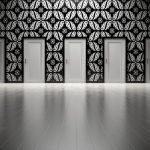 Montaż drzwi – przegląd i porównanie dostępnych modeli