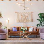 Meble tapicerowane – wybierz stylowe i wygodne rozwiązania