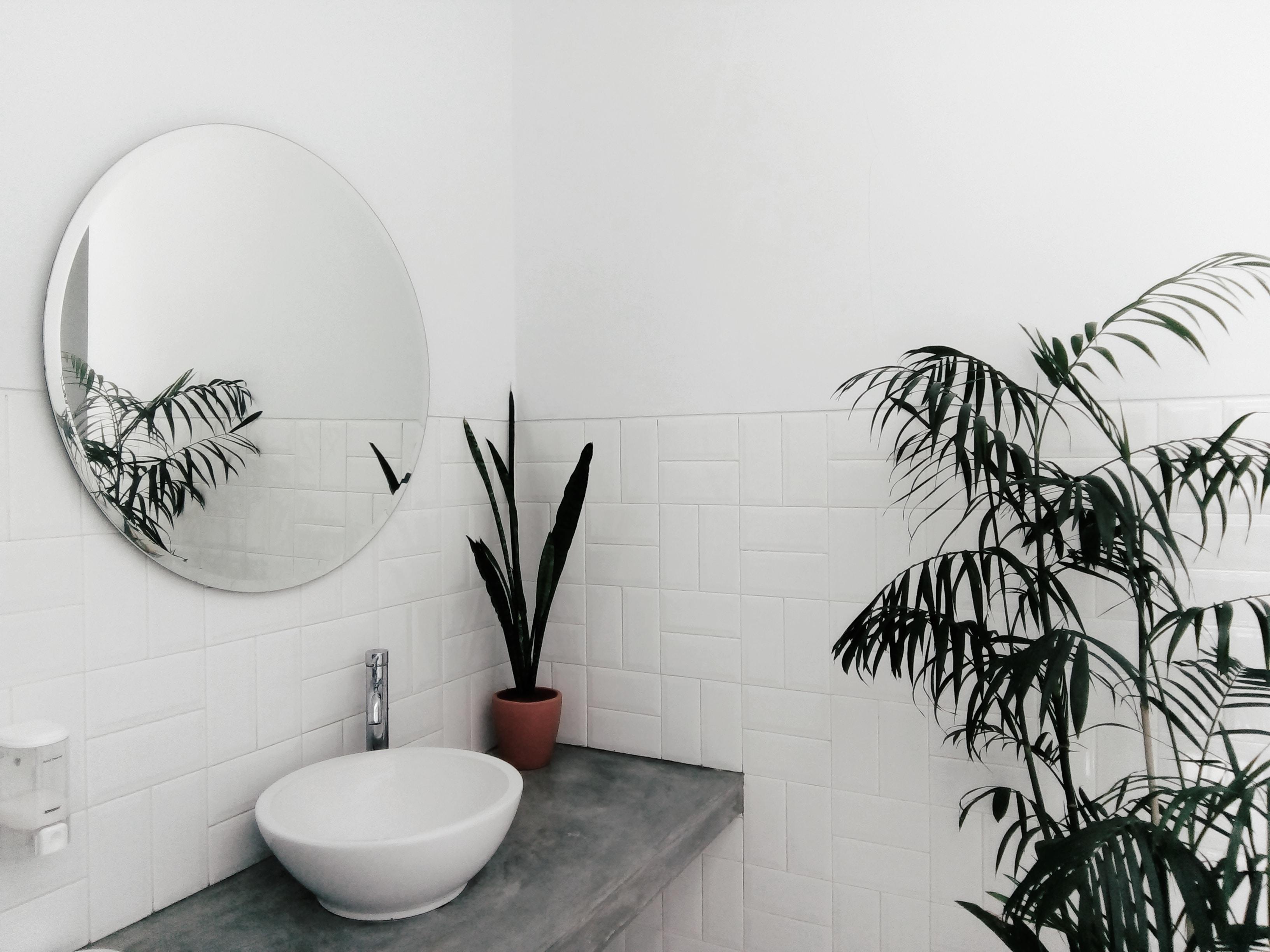 Ekskluzywna łazienka – praktyczne porady