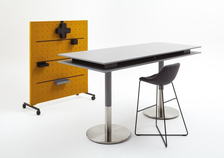 Czy biurko podnoszone to dobry pomysł?